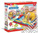 Baby Clementoni - Tappeto Musicale giochi
