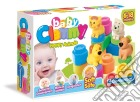 Baby Clemmy - Happy Animals giochi