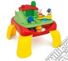 Baby Clemmy - Tavolo Parco Giochi giochi