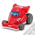 Bruno Formula 1 Parlante giochi