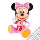 Baby Minnie muovi e impara giochi