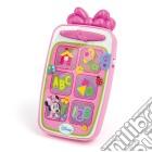 Lo Smartphone di Baby Minnie