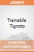 Trainabile Tigrotto
