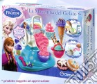 La Macchina del gelato Frozen giochi