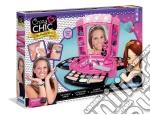 Crazy Chic - La Specchiera Dei Trucchi giochi