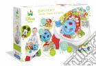 Baby Mickey - Tavolo Gioca e Impara giochi