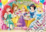 Principesse Disney - Puzzle 104 Pz