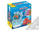 Nemo tappetino educativo (2-5 anni) giochi