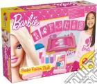BARBIE FASHION STYLE (4-7 anni) giochi