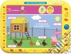 Peppa Pig - Mio Tab Toccaimpara giochi