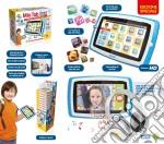 Mio Tab - Smart Evolution (Special Edition)