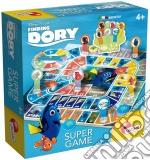Alla Ricerca Di Dory - Il Gioco Dell'Oca giochi