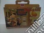 Pinocchio gioco di RAVENSBURGER