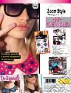 Zoom Style - Do It Yourself - Colletti Gioiello