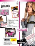 Zoom Style - Do It Yourself - Borsa Trendy