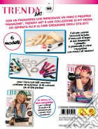 Zoom Style - Do It Yourself - Trendy Magazine