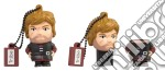 Games Of Thrones - Tyrion - Chiavetta Usb 16GB giochi