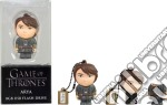 Games Of Thrones - Arya - Chiavetta Usb 16GB giochi