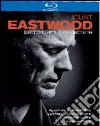 Clint Eastwood Director's Collection (Cofanetto 6 DVD) libro