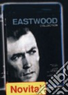 Clint Eastwood Collection. Mystic River. Dove osano... (Cofanetto 3 DVD) libro
