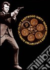Clint Eastwood. Dirty Harry. Ultimate Collector's Edition (Cofanetto 7 DVD) libro