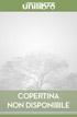 Quaderno di applicazione di geometria descrittiva (4) libro