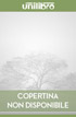 Il biofeedback in kinesiterapia libro