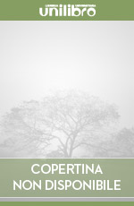 Guida alle esercitazioni di istologia ed all'uso del microscopio libro di Dore B.