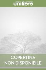 Atlante corologico degli alberi e degli arbusti del territorio bresciano libro di De Carli Cinzio