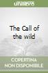 The Call of the wild libro
