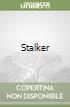 Stalker libro