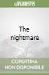 The nightmare libro