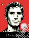 On the Road libro di Kerouac Jack