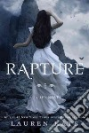 Rapture libro di Kate Lauren