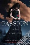 Passion libro di Kate Lauren