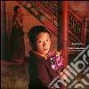 The path to Buddha. A Tibetan pilgrimage. Ediz. illustrata libro