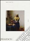 Vermeer. Ediz. illustrata libro