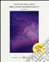 Introduction to operations research libro