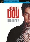 About a Boy: Level 4
