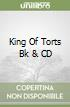 King Of Torts Bk & CD