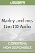 Marley and Me Book and MP3 Pack libro
