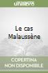 Le cas Malaussène libro