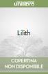 Lilith libro