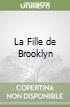 La Fille de Brooklyn libro