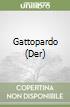 Gattopardo (Der) libro