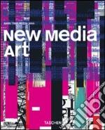 New media art. Ediz. italiana