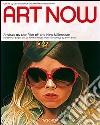 Art now. Ediz. italiana, spagnola e portoghese libro