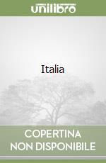 Italia libro