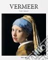 Vermeer. Ediz. italiana libro