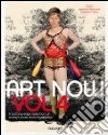 Art now! Ediz. italiana, spagnola e portoghese (4)